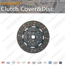 Original Clutch Kits for CHANGFENG, DK4A engine