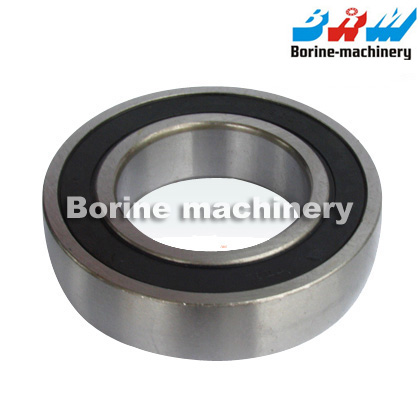 1580206 Special Agricultural Bearings