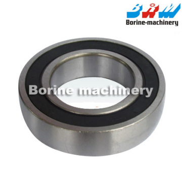 1580209 Special Agricultural Bearings