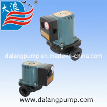 Heat Pump, Canned Circulation Pump, Home Booster Pump