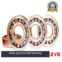 Rolamentos de dedo de topo Zys Todos os tipos de rolamentos de precisão