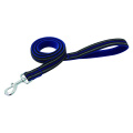 Nylon Dog Leash-Strong Durable Traditional Style Leash