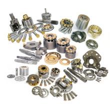 Substitua as peças sobressalentes do kit de reparo do motor / bomba de pistão hidráulico Rexroth A2FO 05/10/12/16/23/28