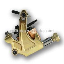 Nouveau fabricant professionnel de pistolets à tatouage glitter RT-TM4024