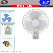 New Arrival 16inch Wall Fan
