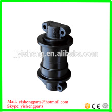 excavator track roller undercarriage parts for sumitomo SH200