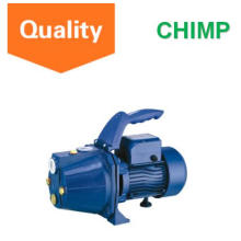 0.75kw Cpm-158 Centrifugal Pumps with Electroplated Pump Body