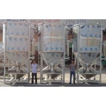 Mezclador vertical de 5 toneladas