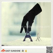 Guantes mágicos de microfibra de guante (DH-MC0227)