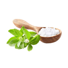 100% natural sweetener stevia extract stevioside stevia leaf extract