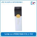 Sencai maßgeschneiderte Shampoo-Verpackungspapier-Box
