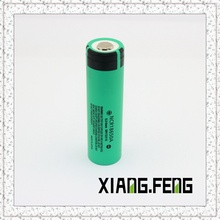 Original NCR18650A for Panasonic 18650 3100mAh Li-ion Battery