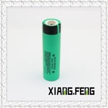 Оригинальный NCR18650A для Li-ion аккумулятора Panasonic 18650 3100mAh