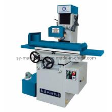 Surface Grinding Machine M230