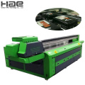 Toshiba 2513 Flatbed Printing Uv Led Printer