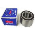 Japão DAC30600337 rolamento de roda nsk 30bwd07 usado para automóvel