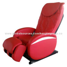 crazy fit massage chair