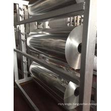 1100 H22 Aluminum Foil for Ventilation Duct