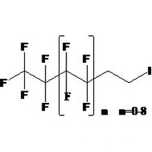 2- (Perfluoroalquil) - Ioduros de etilo Nº CAS 68188-12-5