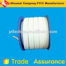 Erweitern ptfe thread tape