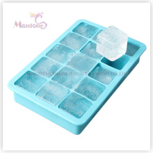 Silikon Eiswürfelschale