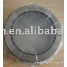 Double direction thrust angular contact ball bearing 234406BM1