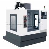 Vertical Machining Center/CNC Milling Machine