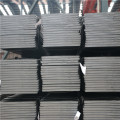 bright mild steel flat bar for ship building
