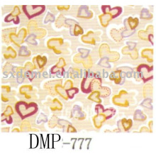 more than five hundred patterns bag fabric