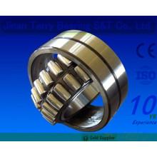 Los rodamientos de rodillos cilíndricos de bajo ruido de buena calidad (NN3008)