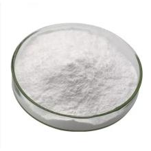 white powder Phenylboronic acid  chemical raw materials    98-80-6