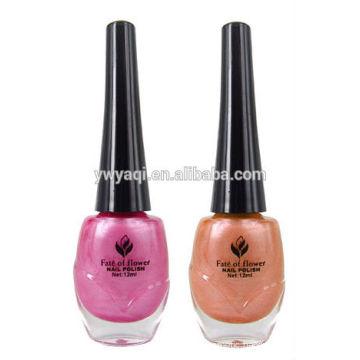 cheap wholesale nail polish nailpolish manufacturer