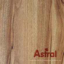Good Quality Engineered Wood Flooring Laminate Flooring (H11275)