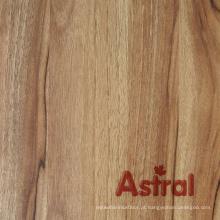 De Boa Qualidade Pavimentos laminados de madeira de engenharia (H11275)