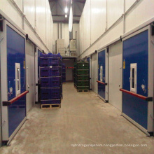 Low Cost Cold Storage For Potato / Egg