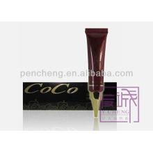 Co & co pigment de maquillage permanent-15g / pc émulsion