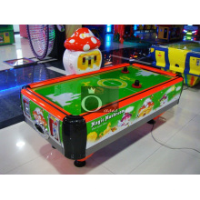 (Magic Mushroom Air Hockey