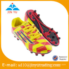 Cheap and beautiful football shoes