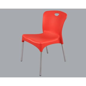 Metal conference wedding Wholesale folding chairs