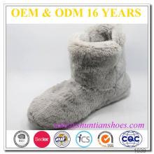 Exportación a American Zapatillas de mujer de gama alta caliente