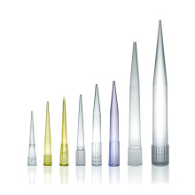 All Type Plastic Pipette Tips