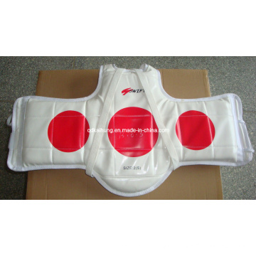 Chest Guard Protectors for Chest