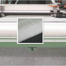 Air  Purification Filter Material