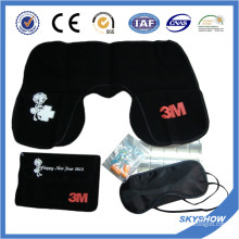 Kit de Viagem Comfort para Companhia Aérea