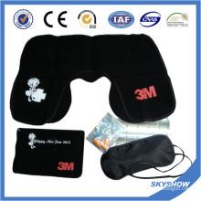 Высокое качество дорожные наборы с логотипом Привышные (SSK1060)