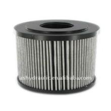 Elemento de filtro hidráulico de MP-FILTRI