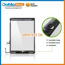 DoMo beste Original OEM hohe Qualität Bildschirm für iPad Air-Touch-Screen