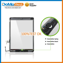 DoMo mejor Original alta calidad pantalla OEM para iPad pantalla táctil aire