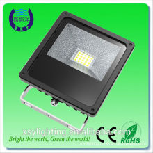 SAA led flood light 80w