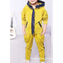 Children Suit (294)